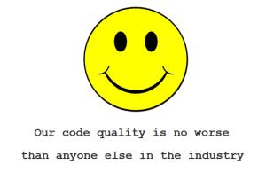 developer_excuses