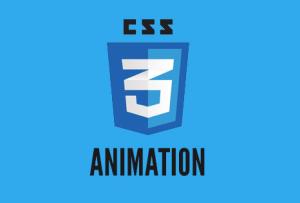 create_css3