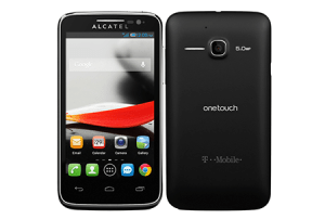 alcatel_one_touch_evolve