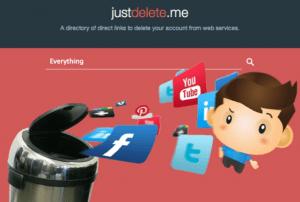 just_delete_me