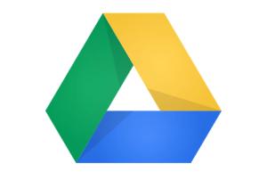google_drive