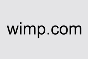 wimp_com