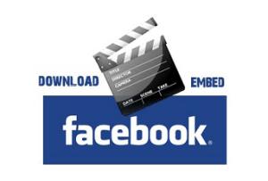 down_facebook