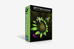 mp3_free_downloader