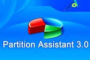 partition_edition