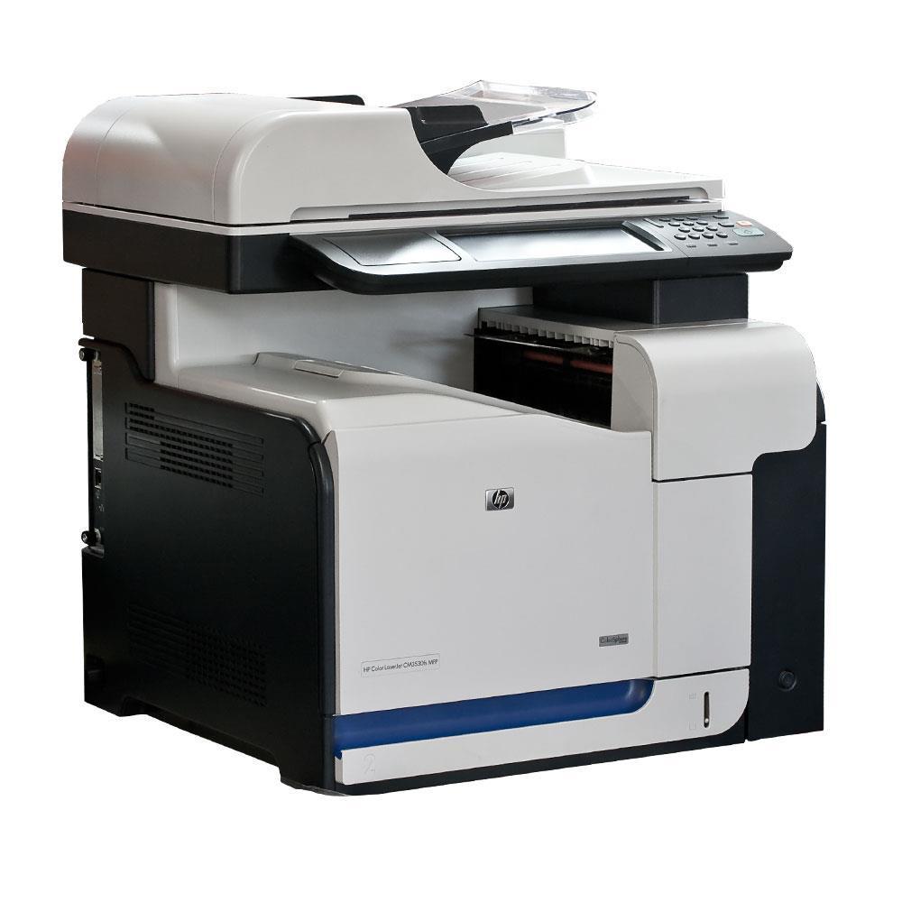 hp-color-laserjet-cm3530fs-mfp-1