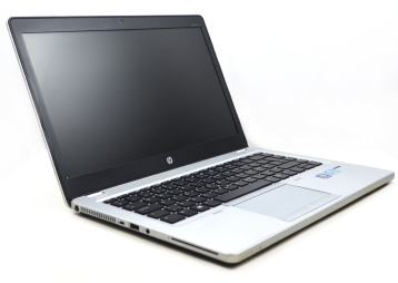 Vedere generala HP EliteBook Folio 9470M #3