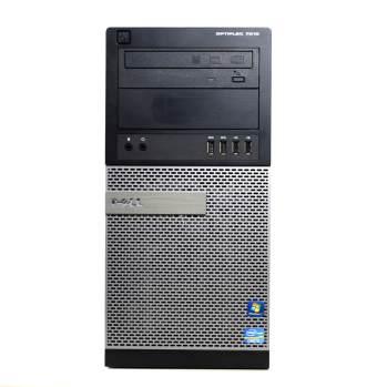 Calculator Dell OptiPlex 7010 MT #2