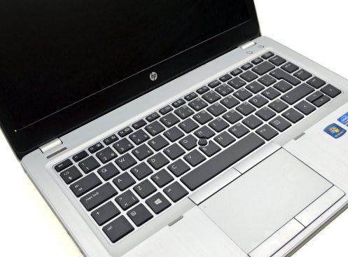 Tastatura HP EliteBook Folio 9470M