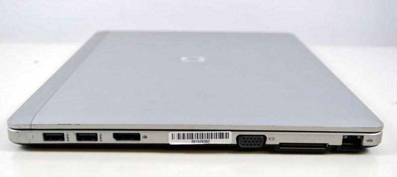 Laterala dreapta HP EliteBook Folio 9470M