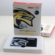 Ambalaj SSD KingSpec Q-180