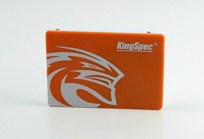 SSD KingSpec P3-256