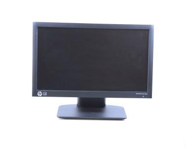 HP t410 AiO Smart Zero Client - vedere generala #2