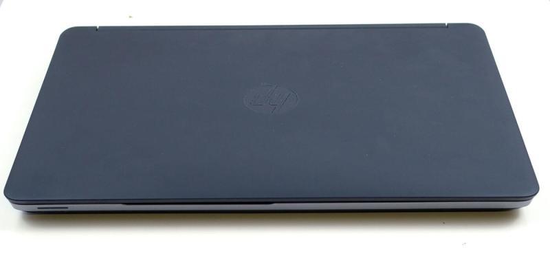 HP Probook 650 G1 - capac superior