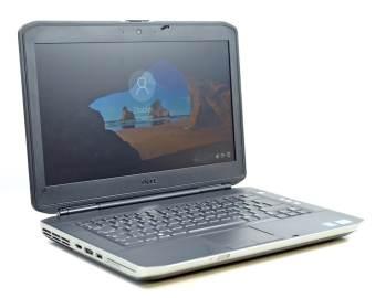 Dell Latitude E5430 - vedere generala #1