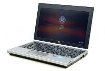 HP EliteBook 2170p - vedere generala #2