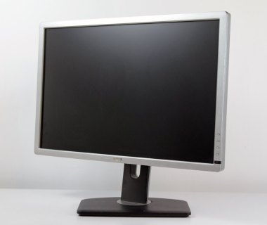 Monitor profesional Dell UltraSharp U2412M #3