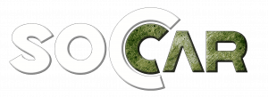 Sociocultural Carbon Logo
