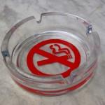Anti-Smoking: Adventures in Irony