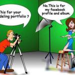 Facebook Profile Photos