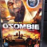 Osombie: The Axis of Evil Dead