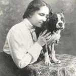 Are Helen Keller Jokes Offensive?