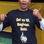 Voter ID Is Not Racism