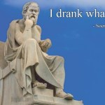 Socrates: Education vs. Common Sense