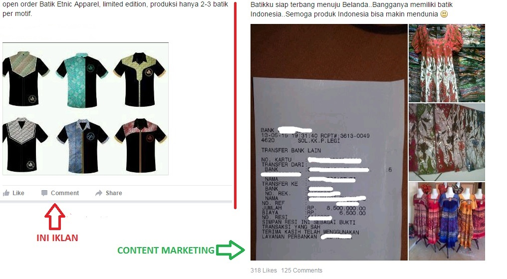 iklan-vs-content-marketing