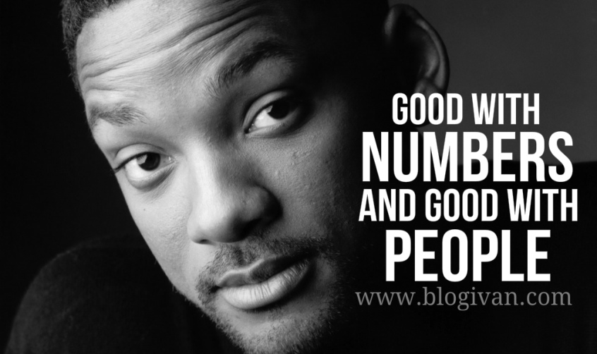 good-with-numbers-good-with-people