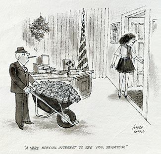 morgan-cartoon