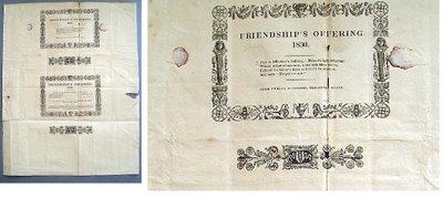 1829-dust-jacket