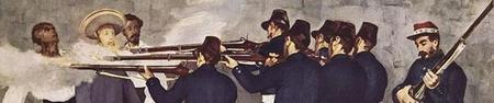 Fusilamiento_detalle_2