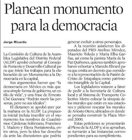 Monumento_a_la_democracia_3