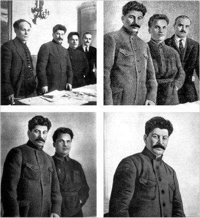 Stalin_solo_2