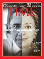 Hillary_obama_time_2