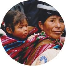bolivian-mom