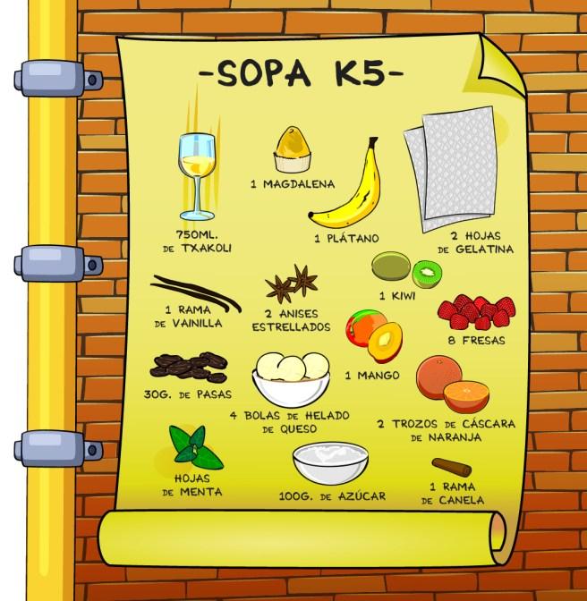 ingredientes-karl59020317-2-sopa-k5