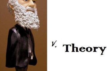 théorie
