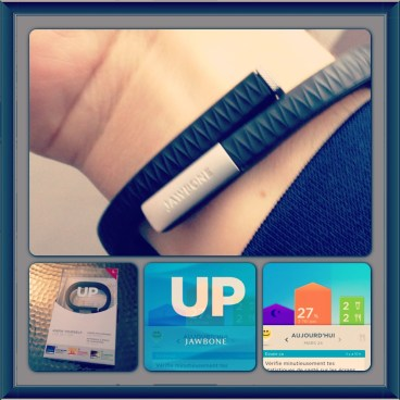 jawbone_up_instagram UP