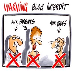 warning1 blog