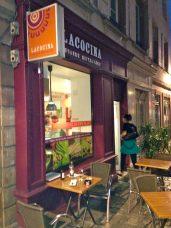 LACOCINA_cuisine_mexicaine_Strasbourg_16