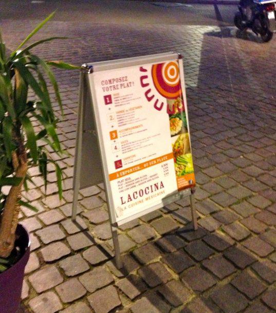 LACOCINA_cuisine_mexicaine_Strasbourg_17