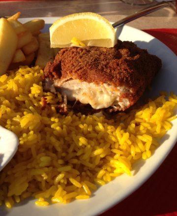 PACO_DI_MARIA_Strasbourg_restaurant_cordon_bleu_espagnol 2