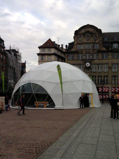 Inauguration_rénovation_place_des_Halles_Strasbourg_2013_101