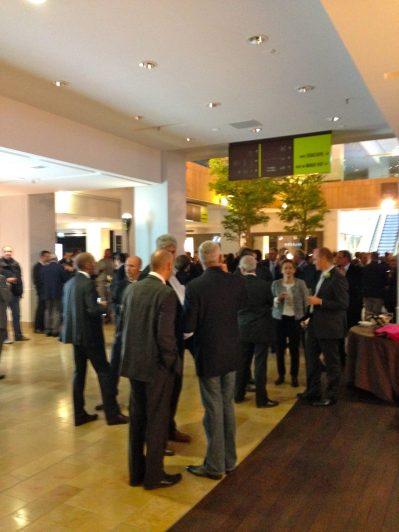Inauguration_rénovation_place_des_Halles_Strasbourg_2013_118