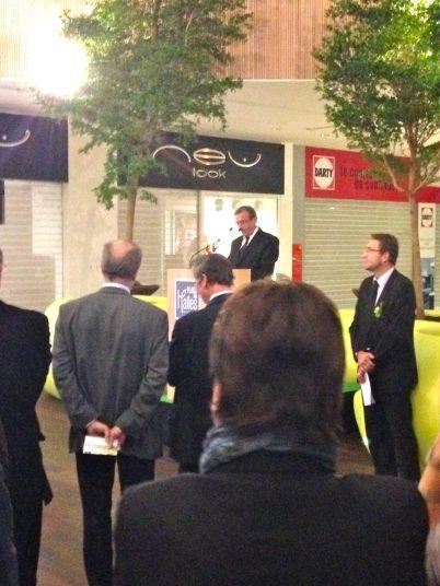 Inauguration_rénovation_place_des_Halles_Strasbourg_2013_120