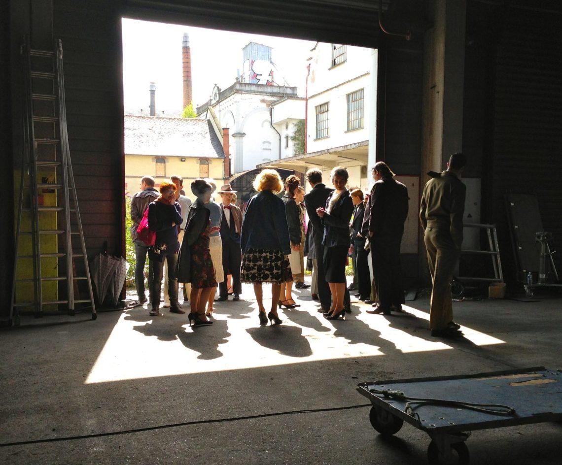 tournage_Nuits_d'été_Strasbourg_Schutzenberger_cabaret_122