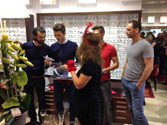 inauguration-dandy-opticien-maurice-freres-Strasbourg11
