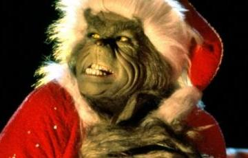 Liste des 10 meilleures raisons de ne pas fêter Noël